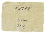 ENTER  Gallery        Blog